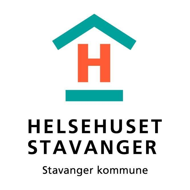 Helsehuset Stavanger Stavanger Kommune