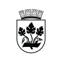 Ledige Stillinger Stavanger Kommune