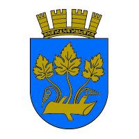 Prosjekt Beboerlyst Stavanger Kommune