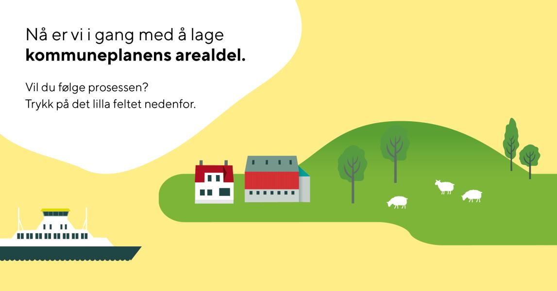 Kommuneplan Stavanger Kommune